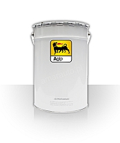 Eni-Agip  Aquamet 33 CL (SP7733)
