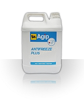 Eni-Agip Antifreeze