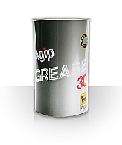 Eni-Agip Grease 30